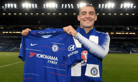Mateo-Kovacic-Chelsea-transfer-news-1001135