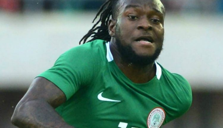 victor-moses-eagles-new-800